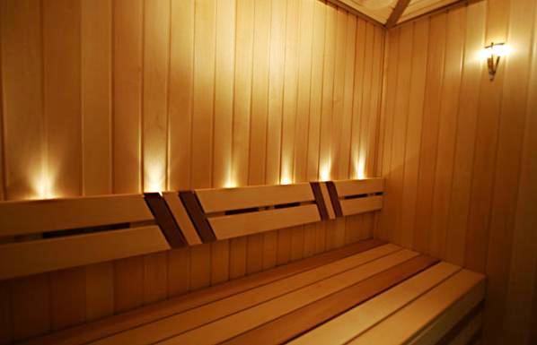 Lambris pvc plafond 4m prix de renovation au m2 toulouse for Clips pour lambris pvc plafond